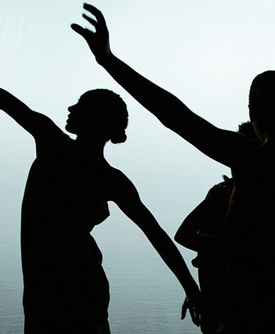 20200119_EMIA_DancingBeyond-3pmshow-200_