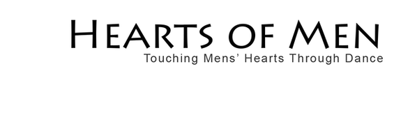 Hearts of Men Logo.png
