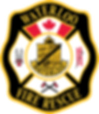 Waterloo_Fire_Rescue_Crest_rgb.jpg