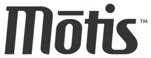 Transparent Grey Motis Logo.png