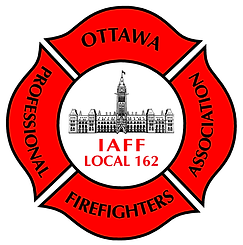 OPFFA (local 162) Logo bmp format.png
