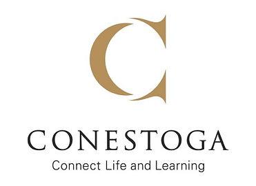 Conestoga-College-Logo-487x354.jpg