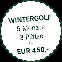 DCC_Winterspielberechtigung_PLAKAT_A1_DV
