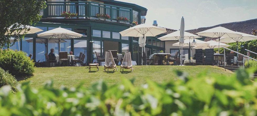 csm_176651-golfrestaurant-hettegger-1422