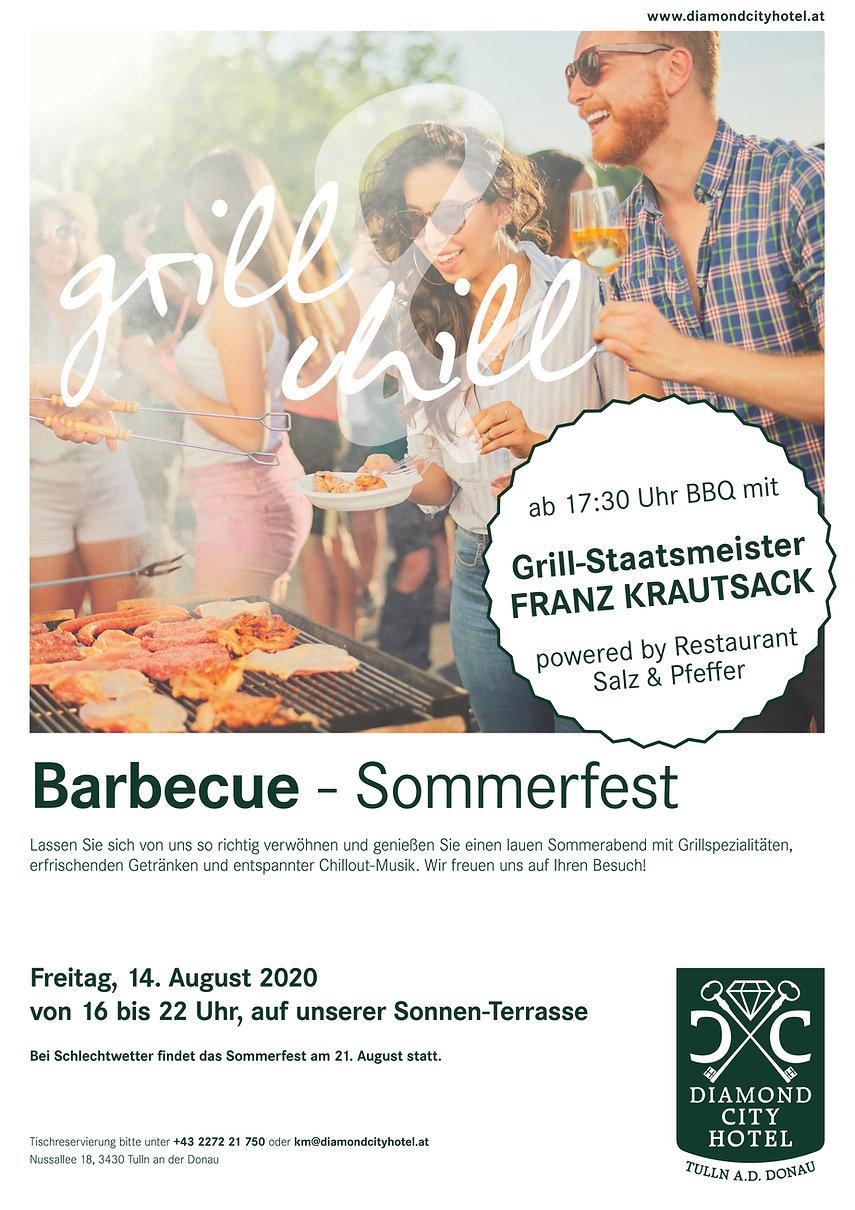 DCH_Sommerfest_2020_FB_DV_2907.jpg