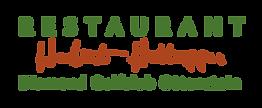 Hettegger-Logo--1.png