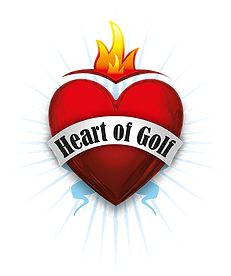 HeartOfGolf-Logo.png