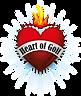 HeartOfGolf-Logo.png