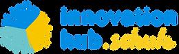 Innovationshub Schule Logo.PNG