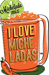 mich%20logo_edited.png