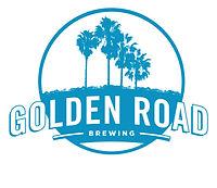 golden road logo.jpg