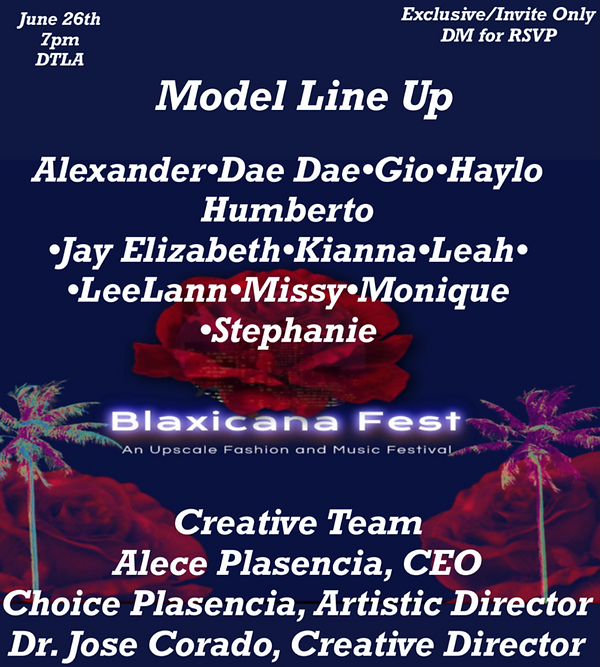 model lineup.png