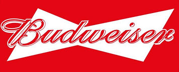 bud logo.jpg