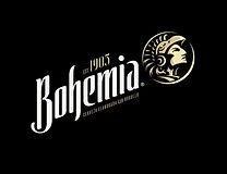 Bohemia .jpg