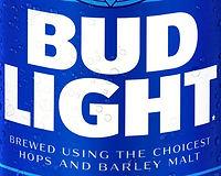 Budlight Logo.jpg
