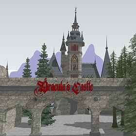 Dracula's Castle model 2.jpg