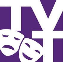 cropped-cropped-TVT-Logo-Final-Color-Ver