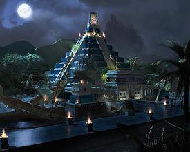 Temple_Model_Earthquake_Painting3-2.jpg