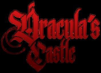 Dracula-Castle-Logo.png