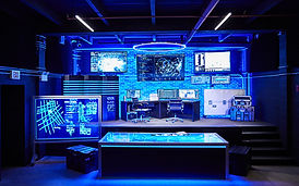 Fast-Furious-Supercharged-War-Room.jpg