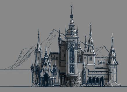 Dracula's Castle Facade 2.jpg