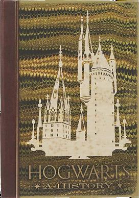 Hogwarts a History.png