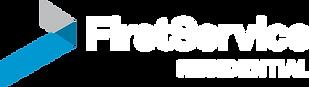 FSR-Residential-Logo-Horizontal2.png
