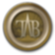 Gold Logo 2020.png