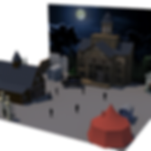 Mansion Overview.png