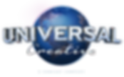 Universal Creative logo_RGB Render.png
