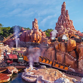 magic-kingdom-frontierland-720x400.jpg