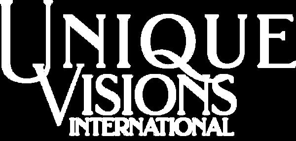 Unique Visions.png