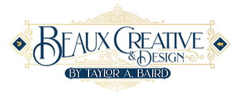 Beaux Creative Design Logo.png