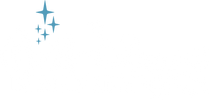 WDI_Logo_highres-trim.png