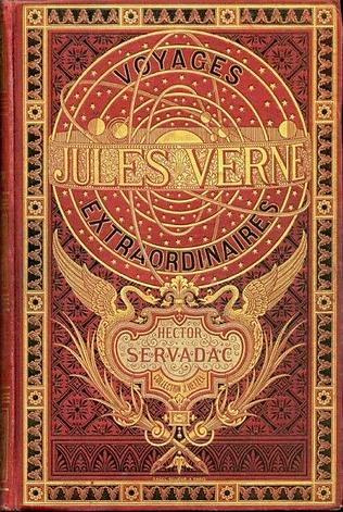 Jules-Verne.png