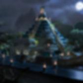 Temple_Model_Earthquake_Painting3.jpg