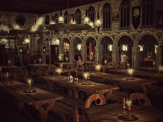 Hogwarts Render 1.2.jpg