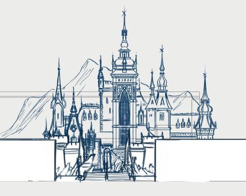 Dracula's Castle Facade 2-1.jpg