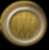 Taylor A. Baird Logo