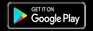 google playstore 2.png