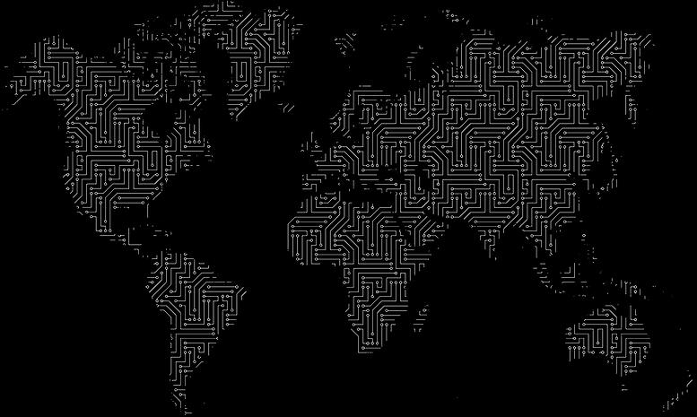 worldmap-cibes-distributors-1170x700-1.p