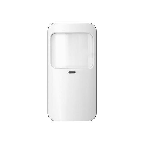 [L8-AR-WH] Smart IR Sensor