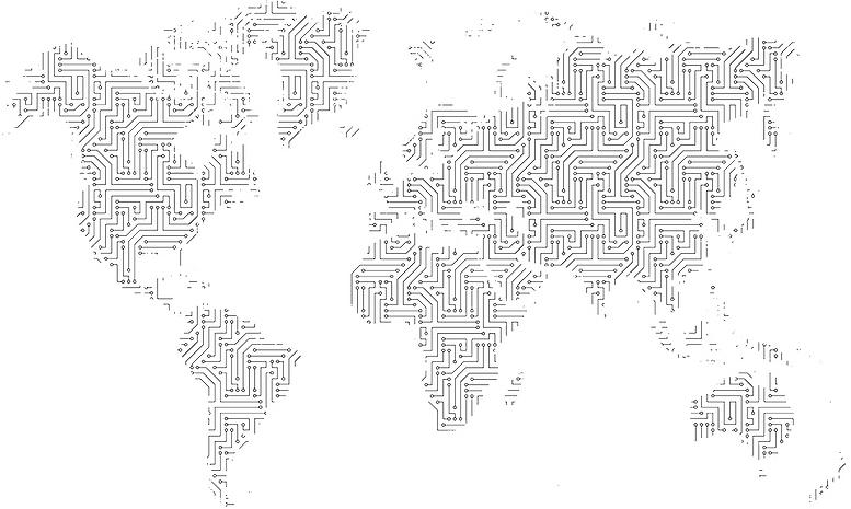 worldmap-cibes-distributors-1170x700-1 white.png
