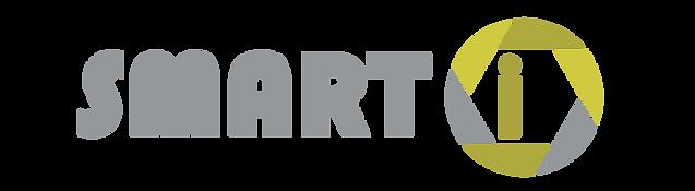 SMART-i Logo.png