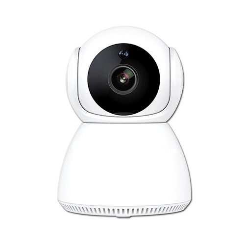 [ L8-ARV360H ] 360 Degree PTZ Panoramic Camera