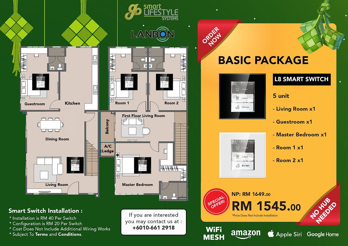 PACKAGE BASIC RAYA 3.0.png
