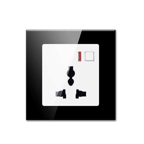 [ L8-HOR1 ] Smart Universal Socket