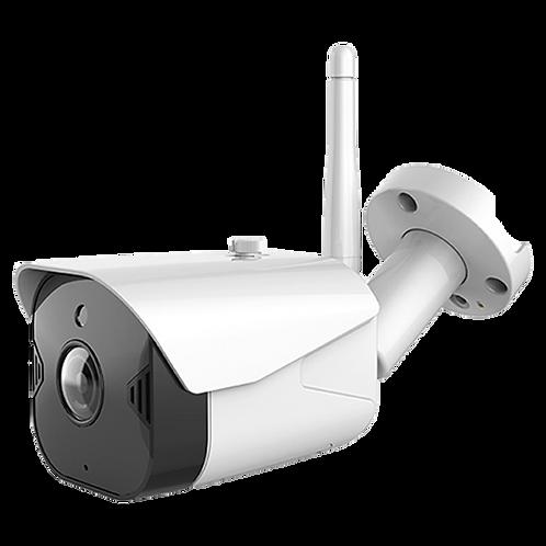 [ L8-AC5 ] Smart Home Bullet Camera