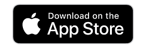 applestore icon 2.png