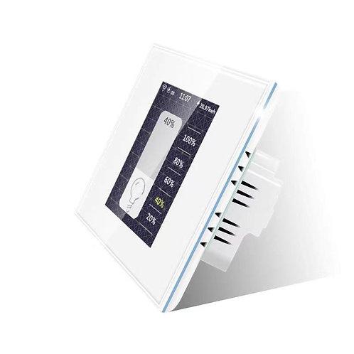 [L8-HD] L8 LCD Smart Dimmer Switch